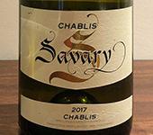 Chablis AOC 75cl