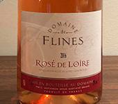 Rosé de Loire AOC 75cl