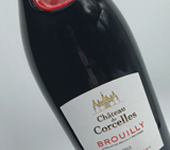 Brouilly AOC 75cl